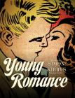 Young Romance: The Best of Simon & Kirby's Romance Comics Cover Image