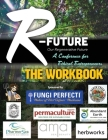 The R-Future Workbook Cover Image