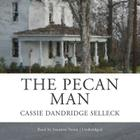 The Pecan Man Cover Image