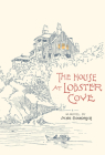 The House at Lobster Cove Cover Image