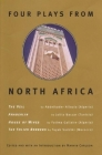 Four Plays from North Africa Cover Image