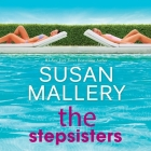 The Stepsisters Cover Image