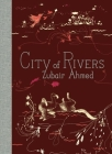 City of Rivers Cover Image