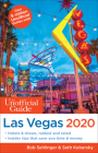 The Unofficial Guide to Las Vegas 2020 (Unofficial Guides) Cover Image