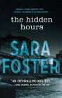 The Hidden Hours Cover Image