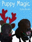 Puppy Magic Cover Image
