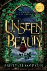 Unseen Beauty: Large Print Edition Cover Image