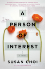 A Person of Interest: A Novel Cover Image
