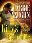 Kitty's Big Trouble (Kitty Norville (Audio) #9) Cover Image