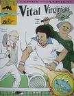 Vital Virginians Cover Image