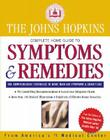 Johns Hopkins Complete Home Guide to Symptoms & Remedies Cover Image