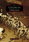Cycling in Chicago Cover Image