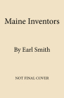 Maine Inventors Cover Image
