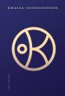 Khalsa Consciousness Cover Image