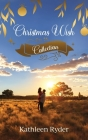 Christmas Wish Collection Cover Image