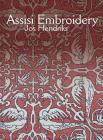 Assisi Embroidery Cover Image