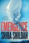 Emergence Cover Image