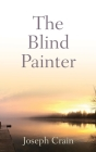 The Blind Painter Cover Image