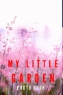 My Little Garden Cover Image