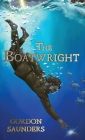 The Boatwright Cover Image