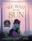 We Wait for the Sun Cover Image