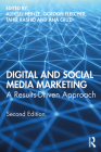 Digital and Social Media Marketing: A Results-Driven Approach Cover Image