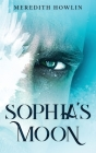 Sophia's Moon Cover Image