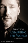 Being You, Changing the World Cover Image