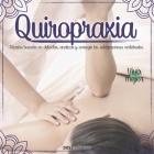 Quiropraxia: técnicas basadas en detectar, analizar y corregir las subluxaciones vertebrales Cover Image