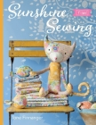 Tilda Sunshine Sewing Cover Image