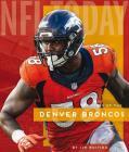 Denver Broncos (NFL Today) Cover Image