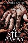 A Step Away Cover Image