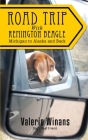Road Trip with Remington Beagle Cover Image