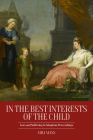 In the Best Interests of the Child: Loss and Suffering in Adoption Proceedings Cover Image
