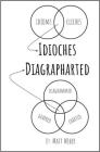 Idioches Diagrapharted Cover Image