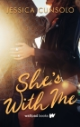 She's With Me Cover Image