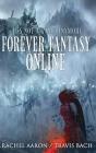 Forever Fantasy Online Cover Image