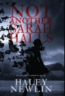 Not Another Sarah Halls: The wicked have no empathy for the pure Cover Image