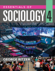 Essentials of Sociology Cover Image
