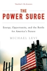 Power Surge: Energy, Opportunity, and the Battle for America's Future Cover Image