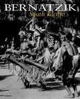 Bernatzik. South Pacific Cover Image