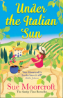 Under the Italian Sun Cover Image