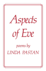 Aspects of Eve: Poems Cover Image