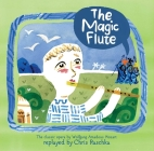 The Magic Flute Cover Image