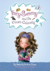 Teeny Sweeney and the Cousin Calamity Cover Image