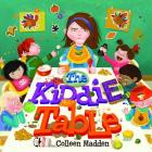 The Kiddie Table Cover Image