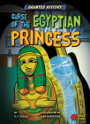 Curse of the Egyptian Princess Cover Image