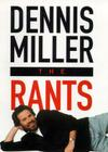 Rants Cover Image