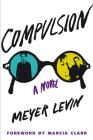 Compulsion Cover Image