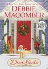 Dear Santa: A Novel Cover Image